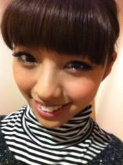 Happiness 公式ブログ/今年ラスト SAYAKA 画像1
