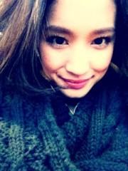 Happiness 公式ブログ/歩いて!YURINO 画像1