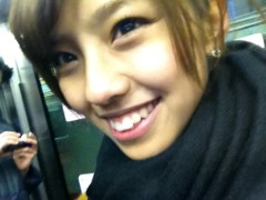 Happiness 公式ブログ/目線 MIYUU 画像1