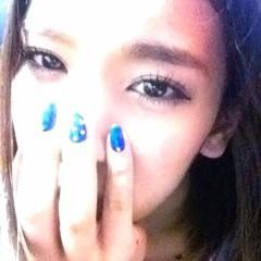 Happiness 公式ブログ/秋(^^)YURINO 画像1
