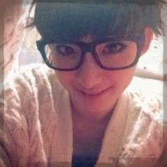 Happiness 公式ブログ/メガネっ子☆MAYU 画像1