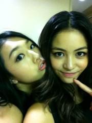 Happiness 公式ブログ/ラゾーナ川崎(^^)KAEDE 画像1