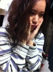 Happiness 公式ブログ/MIYUUが SAYAKA 画像1