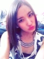 Happiness 公式ブログ/リハーサルがんばったよ、YURINO 画像1