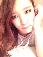 Happiness 公式ブログ/明日 MIYUU 画像1