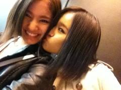 Happiness 公式ブログ/MIYUUと! YURINO 画像1