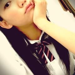 Happiness 公式ブログ/音楽 須田アンナ 画像1