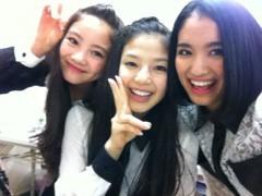 Happiness 公式ブログ/17:00〜も!YURINO 画像1