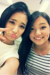 Happiness 公式ブログ/明日ピカ!YURINO 画像1