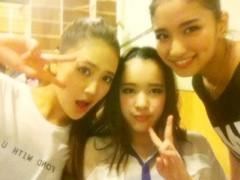 Happiness 公式ブログ/下手!YURINO 画像1