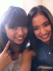 Happiness 公式ブログ/えくぼ。YURINO 画像1