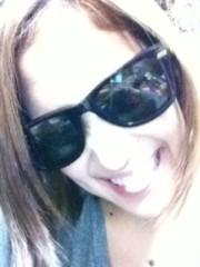 Happiness 公式ブログ/SMILE YURINO 画像1