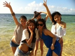 Happiness 公式ブログ/告知 SAYAKA 画像1