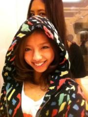 Happiness 公式ブログ/誰だ!? SAYAKA 画像1