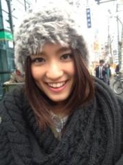 Happiness 公式ブログ/YURINO MIYUU 画像1