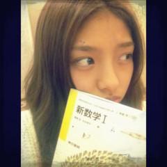 Happiness 公式ブログ/ぐわ〜SAYAKA 画像1