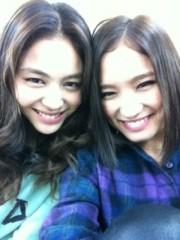 Happiness 公式ブログ/クッキーか!YURINO 画像1