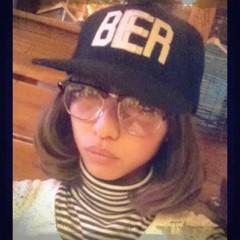 Happiness 公式ブログ/伊達眼鏡 SAYAKA 画像1