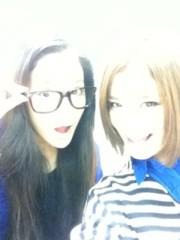 Happiness 公式ブログ/おきた!YURINO 画像1