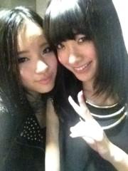 Happiness 公式ブログ/LIVE2 MIYUU 画像1