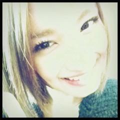 Happiness 公式ブログ/おなかいっぱい YURINO 画像1