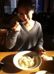 Happiness 公式ブログ/パスタ SAYAKA 画像1