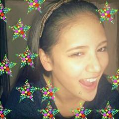 Happiness 公式ブログ/ありがとう!!!KAREN 画像1