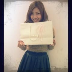 Happiness 公式ブログ/みんなからSAYAKA 画像1