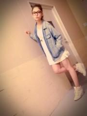 Happiness 公式ブログ/fashion!!!KAEDE 画像1