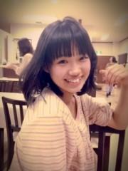 Happiness 公式ブログ/ののりき、KAEDE 画像1