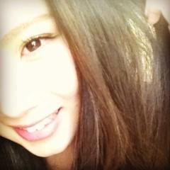 Happiness 公式ブログ/わーい!川本璃 画像1