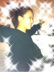 Happiness 公式ブログ/この子!YURINO 画像1