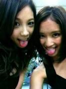 Happiness 公式ブログ/M!!!!YURINO 画像2
