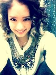 Happiness 公式ブログ/3にんで。YURINO 画像1