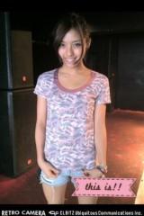 Happiness 公式ブログ/EXILE MAKIDAIさん♪SAYAKA 画像2