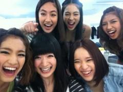 Happiness 公式ブログ/おはようございます!KAEDE 画像1