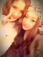 Happiness 公式ブログ/FLOWER YURINO 画像1