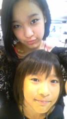 Happiness 公式ブログ/明日わ…MIYUU 画像1