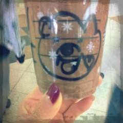 Happiness 公式ブログ/スタバ!KAEDE 画像1
