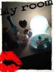 Happiness 公式ブログ/MIYUU room 画像1