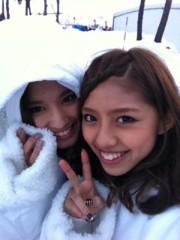 Happiness 公式ブログ/間もなくだ!YURINO 画像1