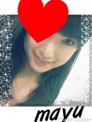 Happiness 公式ブログ/Hello☆MAYU 画像1