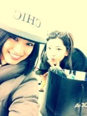 Happiness 公式ブログ/おわったよーYURINO 画像1