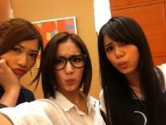 Happiness 公式ブログ/はるみB.D!!YURINO 画像1