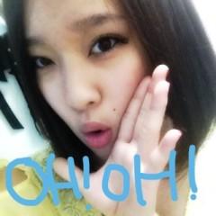 Happiness 公式ブログ/リクエスト!! MIYUU 画像1
