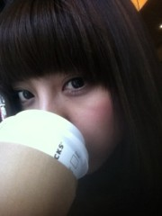 Happiness 公式ブログ/モカ SAYAKA 画像1