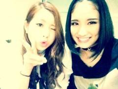 Happiness 公式ブログ/いちききょーか!YURINO 画像1