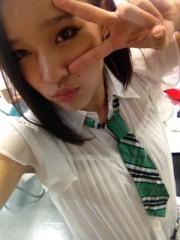 Happiness 公式ブログ/モンク MIYUU 画像1