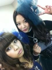 Happiness 公式ブログ/Girls Award SAYAKA 画像1