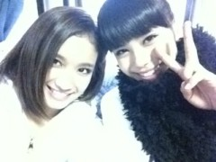 Happiness 公式ブログ/はるお!YURINO 画像1